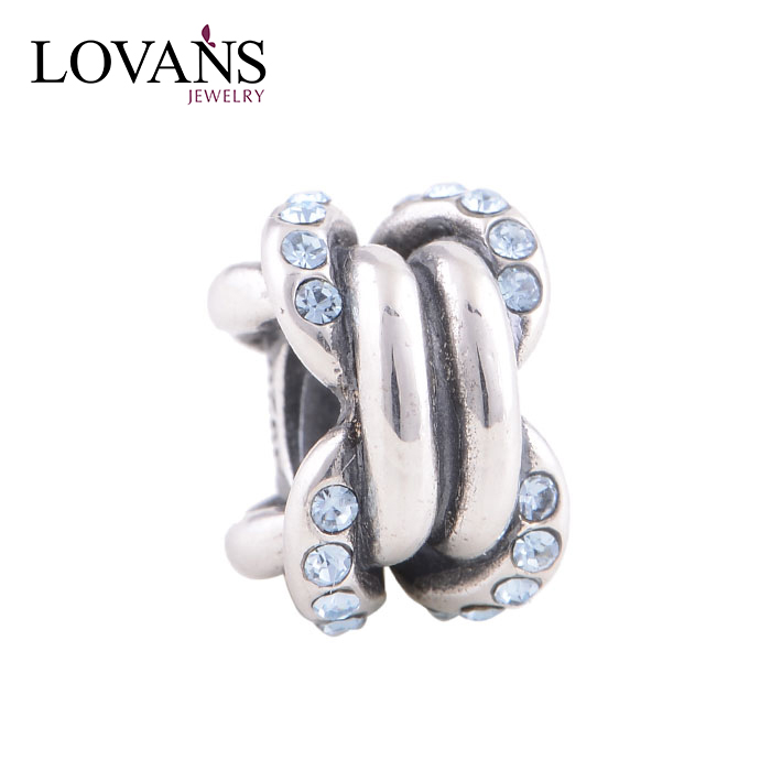 promotion 925 sterling silver charms baby charms wholesale