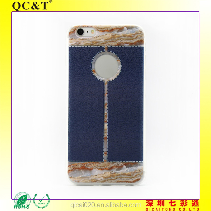 china alibaba Factory Wholesale TPU Mobile Phone Case For iPhone 6g 4.7 inch