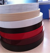 Useful Hot Sell Thin Plastic Strips for Office Furniture