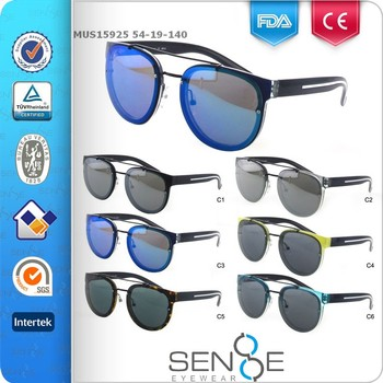 China Sunglass Manufacturer,Sunglass Factory