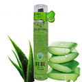 Rolanjona good price beautity cosmetics aloe vera gel 150ml with private label