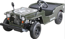 150CC Mini Jeep for kids go kart for sale jeep ATV ( G7-07)