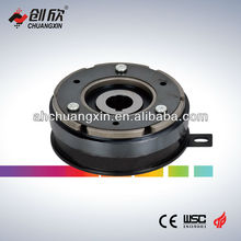 DLD2 Series dc automatic centrifugal clutch