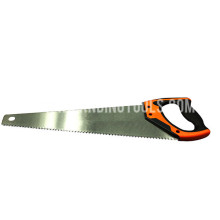 Promotional Various Durable Using small hand saw