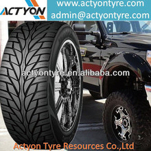 BCT big sizes chinese tires winmax