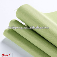 1000D cordura fabric for backpack/luggage/jacket/doghouse