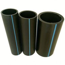 Wholesale SDR 17 pe 100 pipe hdpe pipe
