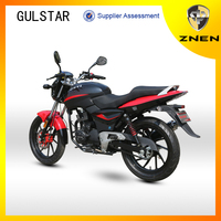 ZNEN-MOTOR:2015 taizhou scooter big wheel hot sell cheap sport motorcycle