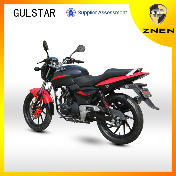 ZNEN-MOTOR:2017 SPORT hot sell cheap sport motorcycle