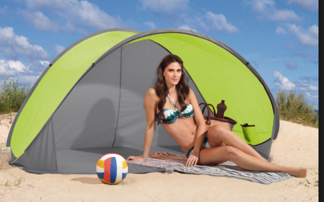 dome backpacking tent beach tent