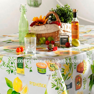Decorative Round Tablecloths, Decorative Round Tablecloths Suppliers And  Manufacturers At Alibaba.com
