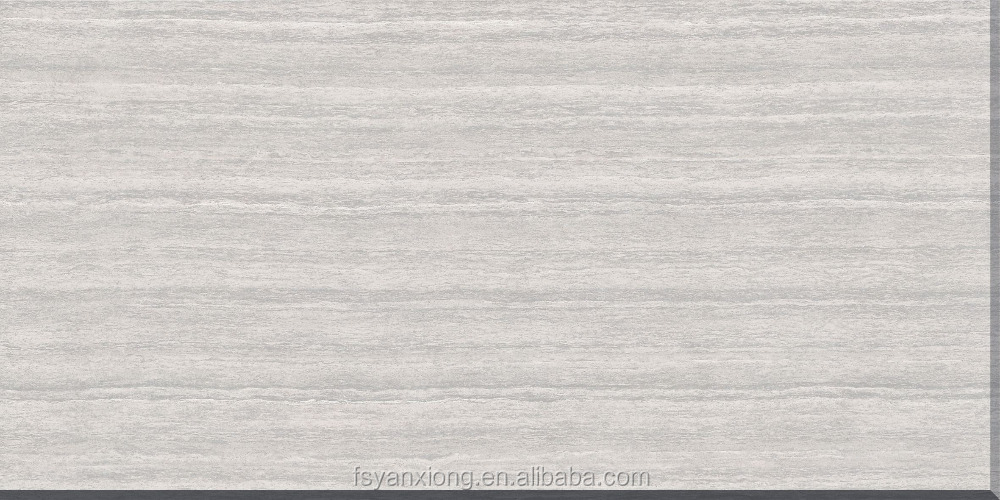 Newest outdoor and indoor floor and wall tile big size tile 600x1200mm