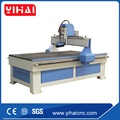 wood carving machine price ,cnc engraver price ,wood round cutting machine