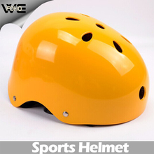 FH-HE005 Childrens easy to use Kids Bike Scooter Skate Helmet