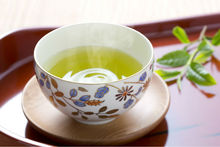 japanese green tea product oriented companies of maccha powder for drink