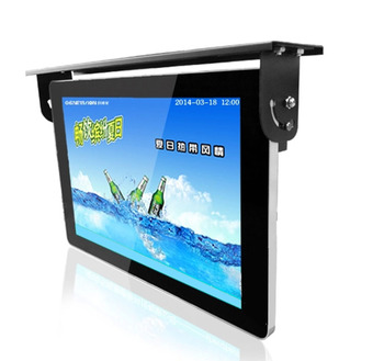 17884 besides Anprc154family together with Newskratos To Support Usaf Sbirs Programme likewise Roof Mount Car Tft Lcd Flip 1894814555 furthermore 11601803 E13ctron S4 Aluminum Case For Iphone 4 4999 Free Shipping Review. on gps industries