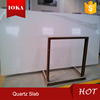White quartz slabs, Shower Surrounds Quartz Slabs
