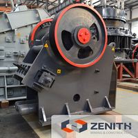 Hot Sale stone crusher plants manufacturer with low price