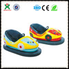 China manufacturer bumper cars are used electric cars for children on hot sale(QX-133B)