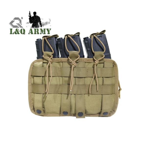 Best Sell Military EMS  Medic Pouch