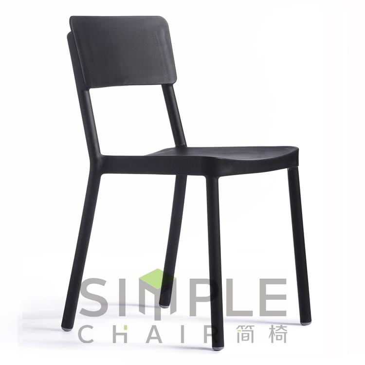 pp material dining chair for dining room buy dining fabric dining room chair fabric dining room tables with