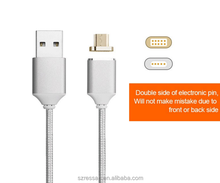 Special for iPhone Magnet USB Cable Charger,Magnetic Charging Cable For iPhone 6 7 plus