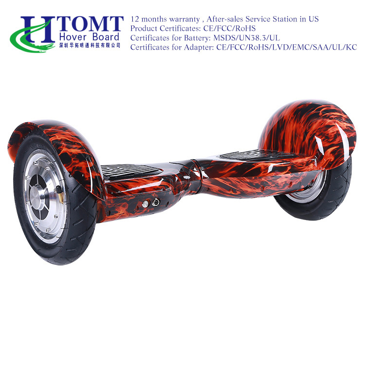 2016 Newest Jack Hot Electeic Scooter Hoverboard Benzinli mini Mobility Scooter for Adults