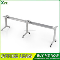 2014 Hot selling High Quality office Metal table legs