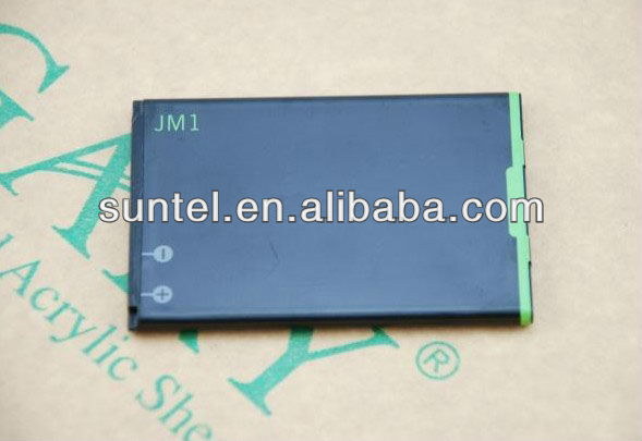 High Quality JM1 Battery Fo 9900 9790 9850 9860 9930
