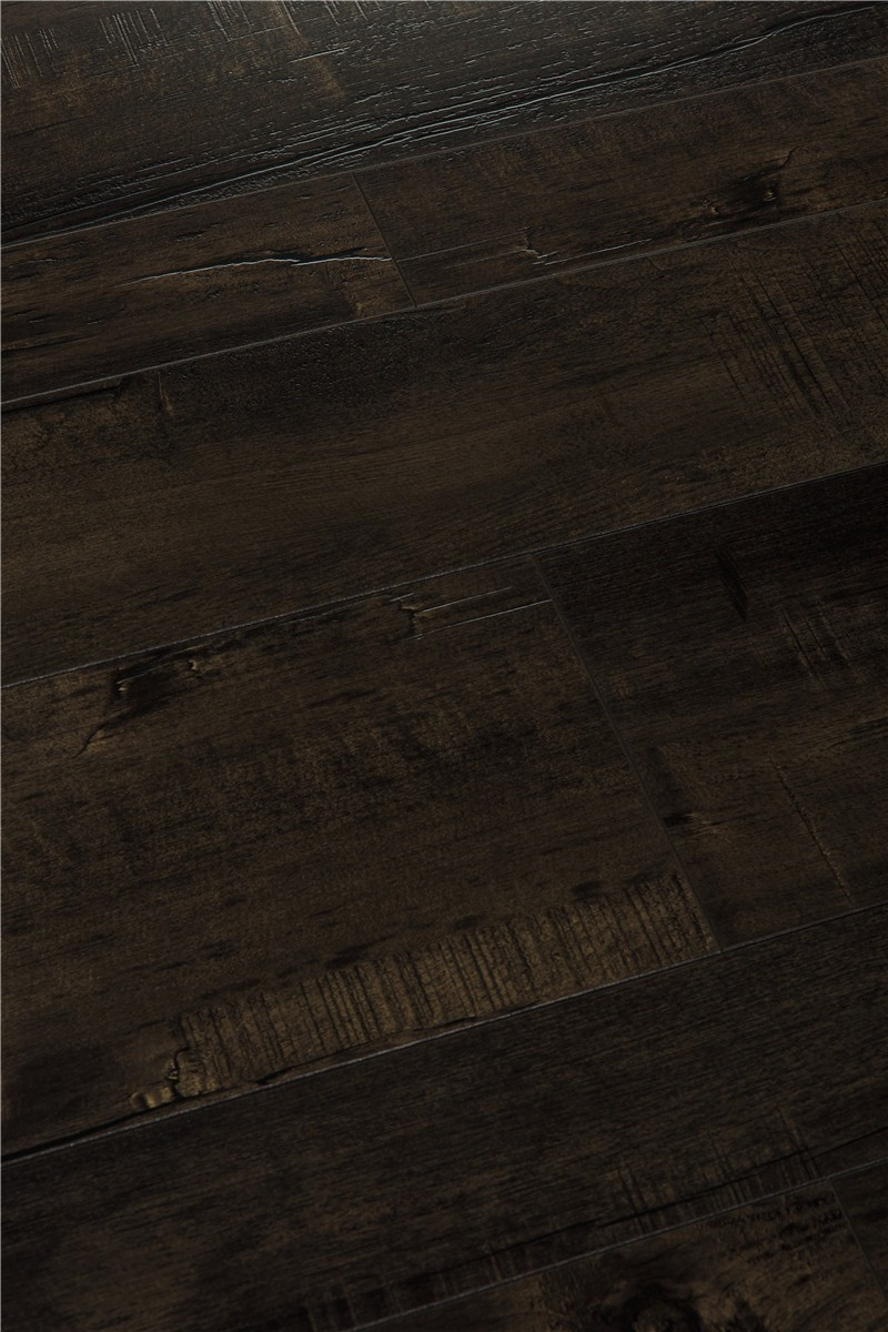 Hot selling pvc waterproof laminate flooring with great price