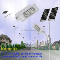 MIC Factory Sale Cheap Price Solar