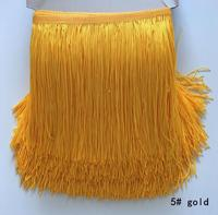 Wholesale Bullion tassel fringe 15,20,50,80,100cm long latin dress fringe for Bags, Garment,Home Textile