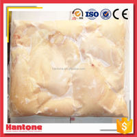Boneless Frozen Chicken Meat for Sale