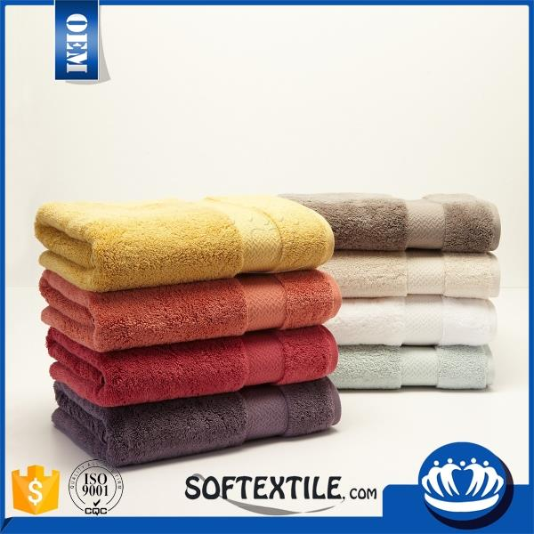 China supplier factory 100% cotton turkish bath towels