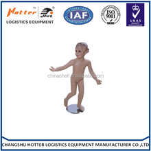 New designer full body kids mannequin frb skin child sex dolls