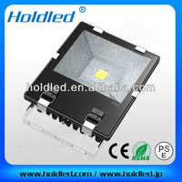 100w led flood light ourdoor floodlight 9000lm CE/Rohs/UL