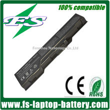 Universal Laptop Cmos Battery For Dell XPS M1730 1730 Series
