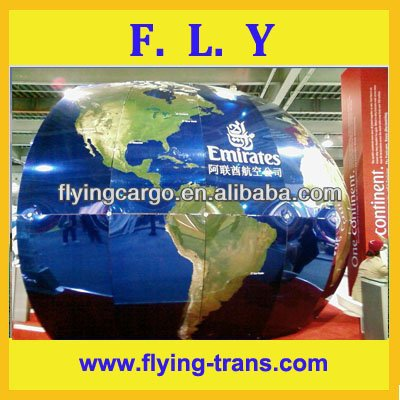reliable swift cheapest express service from china to Armenia etc all over the world