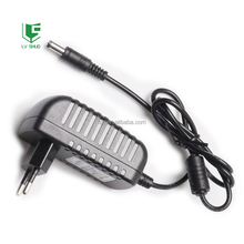 Transformer AC DC Adaptor 12v 5a power adapter 12 volt 5 amp power supply 12v dc adapter
