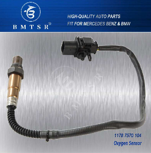 Best Price Oxygen Sensor for E90 11787570104