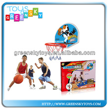 <span class=keywords><strong>Nba</strong></span> baloncesto indoor board para infantil