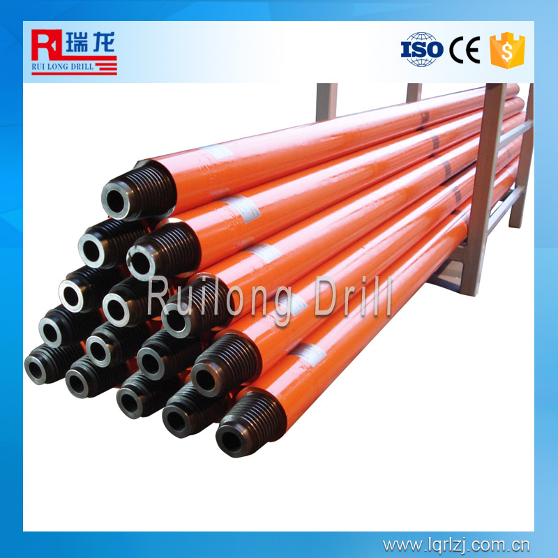 Metal building material building structural galvanized steel pipe water well drill pipe steel pipe with galvanized