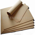factory price natural cork sheet for sale, cheap cork sheet