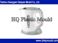 Electric kettle parts mould,plastic mould