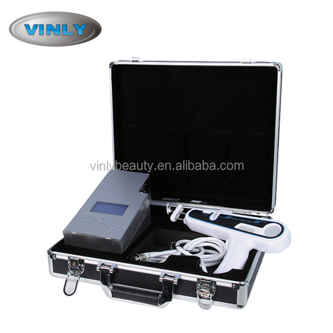 High Quality Mesotherapy Gun Manufacturer Supply
