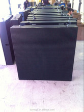 Hot Sell Product High Brightness And Well Radiating Smd Outdoor P16 Led Display