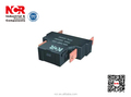 200A 2-Phase Latching Relay NRL709P