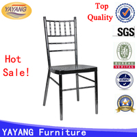 chiavari wholesale wedding chairs in hotel chairs for sale