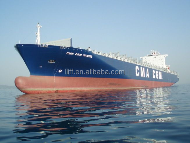 Guangzhou Shipping to USA Canada Australia Spain Germany UK France