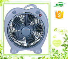 220 volt box fan motor electric fan parts and function 10 inch box fan with timer
